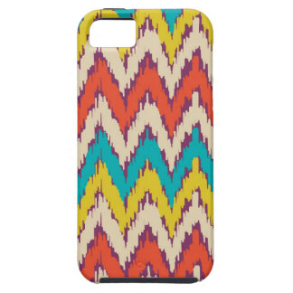 Pattern Iphone  Cases for girly gift iPhone 5 Case