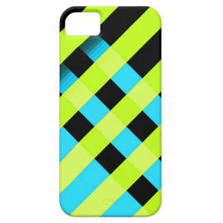 pattern iPhone SE/5/5s case