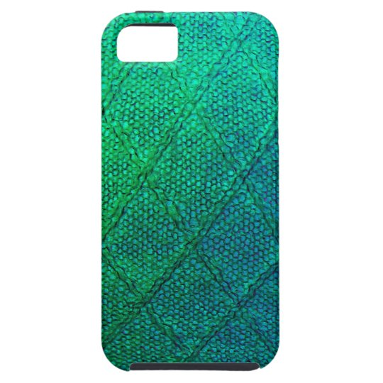 pattern iPhone SE/5/5s case