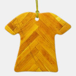 pattern jpg de madera agradable