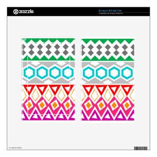 pattern.jpg kindle fire decal