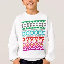 pattern.jpg sweatshirt