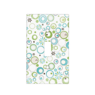 pattern light switches doodles light switch cover