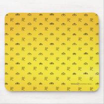 PATTERN MOUSEPAD V2 mousepads