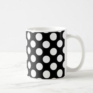 Pattern Mug Mugs