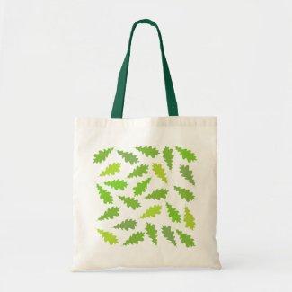 green living market bag pattern (BJ202) - Bari J. | eBay