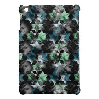 pattern P iPad Mini Covers