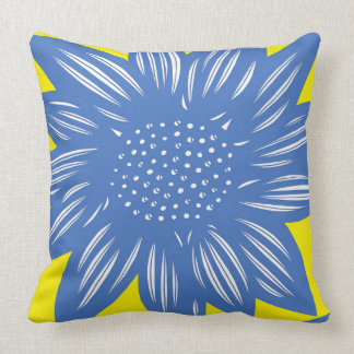 Pattern Perfect Crazy Marvelous Pillows