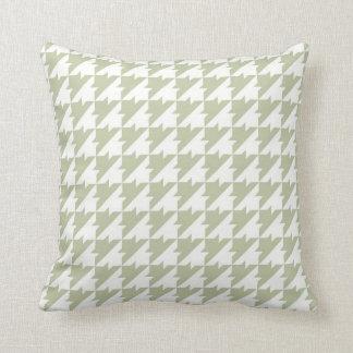 Pattern Pillow