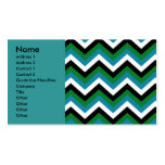 pattern_preview, Name, Address 1, Address 2, Co... Double-Sided Standard Business Cards (Pack Of 100)