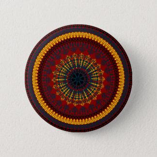 Pattern Print Button