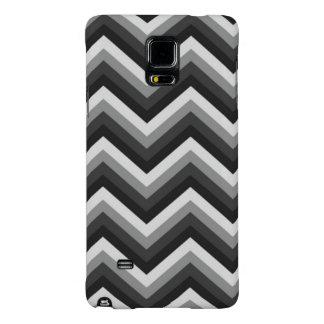Pattern Retro Zig Zag Chevron Galaxy Note 4 Case