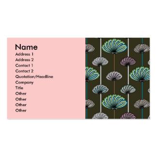pattern_sec4, nombre, dirección 1, dirección 2, Co Tarjeta Personal