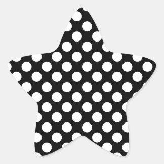Pattern Sticker