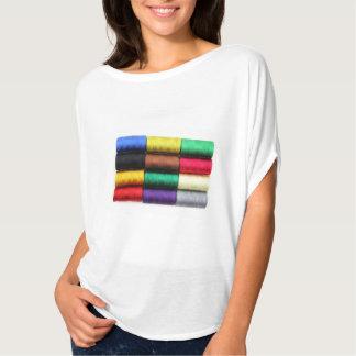 Pattern T-Shird T-Shirt