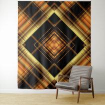 Pattern Tapestry