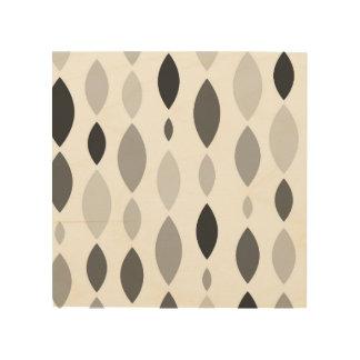 pattern texture beautiful art sweet simple love