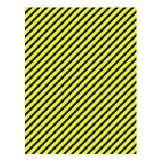 pattern texture beautiful art sweet simple love postcard
