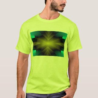 PATTERN X T-Shirt