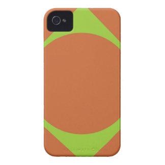 pattern-zazzle-8 iPhone 4 case