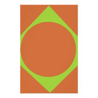 pattern-zazzle-8 stationery
