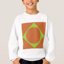 pattern-zazzle-8 sweatshirt
