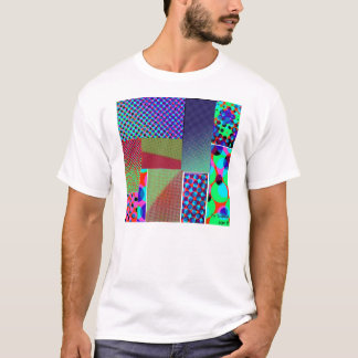 patterncrazy T-Shirt