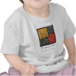 Patterns#1.jpg Tee Shirt