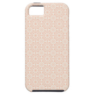 Patterns & Borders 1 iPhone 5 Tough iPhone 5 Covers