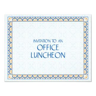 Business Lunch Invitations & Announcements | Zazzle