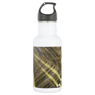 Patterns In Nature Water Bottle