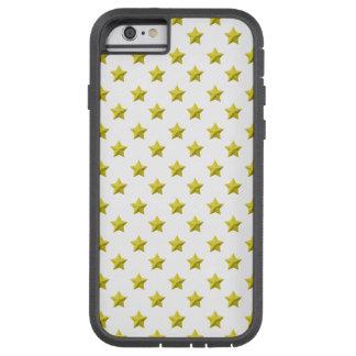 Patterns Tough Xtreme iPhone 6 Case