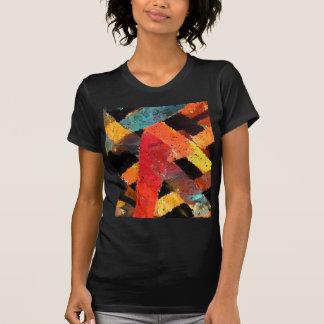 Patterns Tshirt