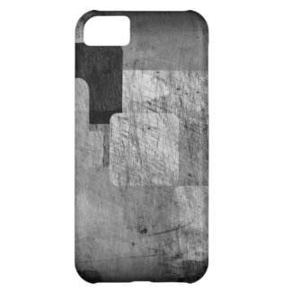 Patterns vintage - iphone case iPhone 5C case
