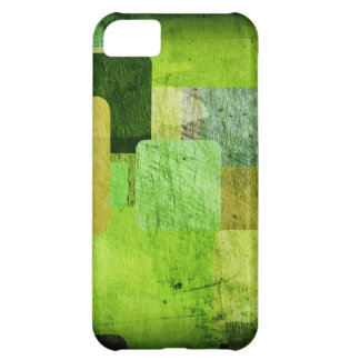 Patterns vintage - iphone case case for iPhone 5C