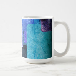 Patterns vintage - mugs