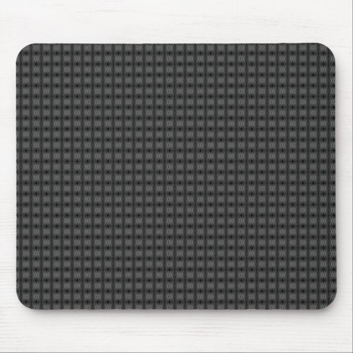 PatternUnlimited02 Mouse Pads