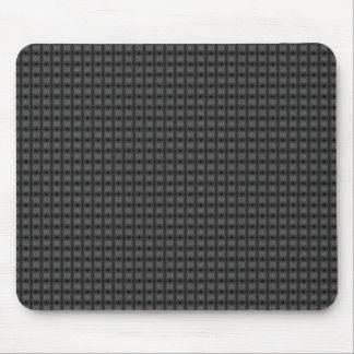 PatternUnlimited02 Mouse Pad