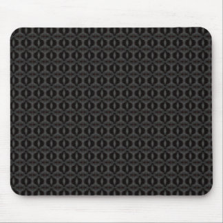 PatternUnlimited04 Mouse Pad