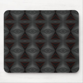 PatternUnlimited05 Mouse Pad