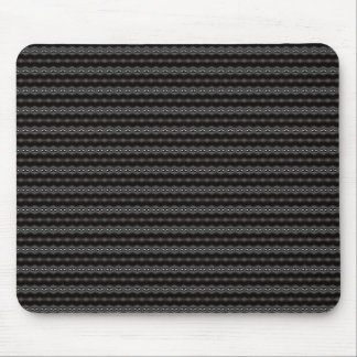 PatternUnlimited07 Mouse Pad