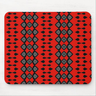 PatternUnlimited08 Mouse Pad