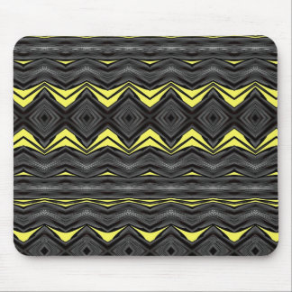 PatternUnlimited10 Mouse Pad