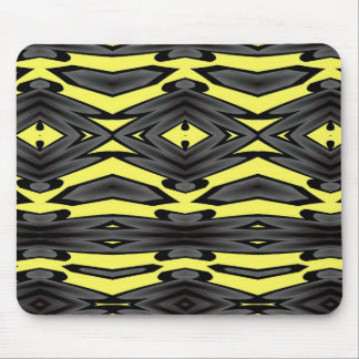 PatternUnlimited11 Mouse Pad