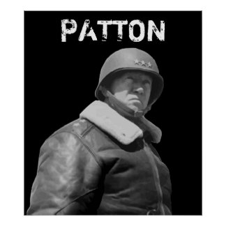 Patton Impresiones