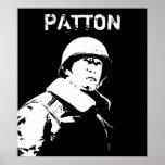 Patton Póster