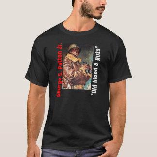 patton T-Shirt