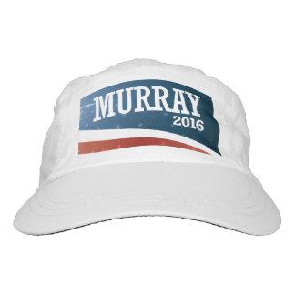 Patty Murray 2016 Hat
