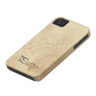 PATTY Name Branded Customised Phone Case