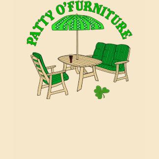 Funny St. Patrick's Day